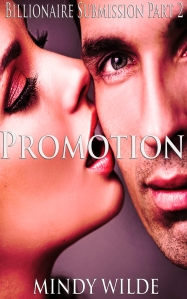 Promotionkindle