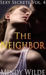 TheNeighbor