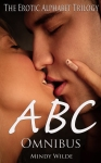 ABCTrilogy