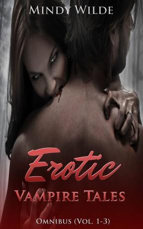 EroticVampireTalesOmni