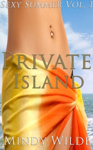 PrivateIsland