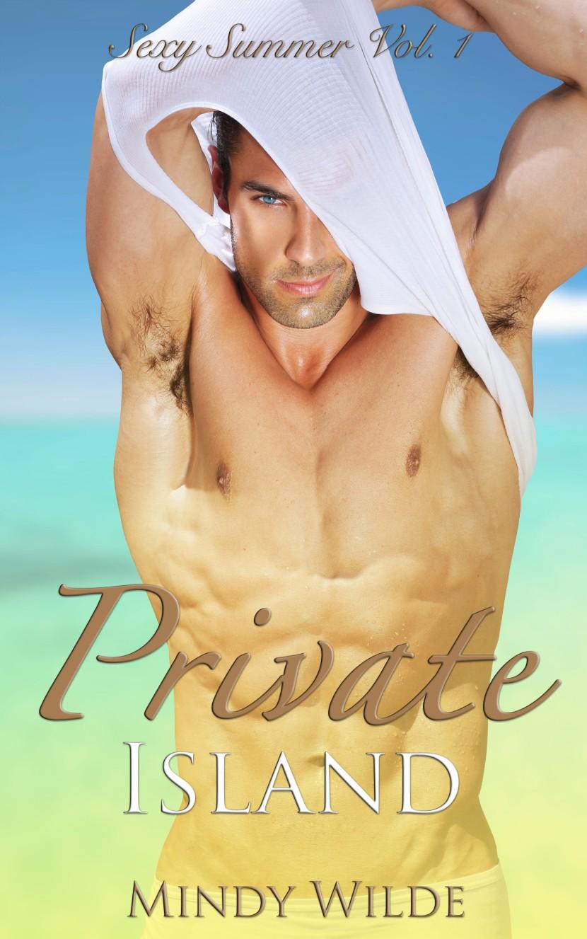 Private Island (Sexy Summer Vol.1)