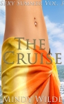 Thecruise