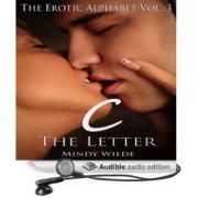 LetterC