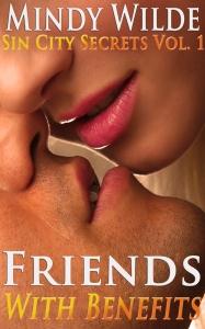 friendswithbenefits