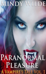 ParanormalPleasure
