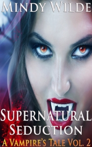 supernaturalseduction