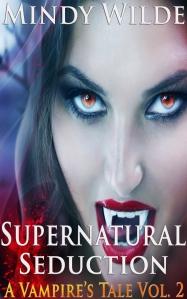 supernaturalseduction