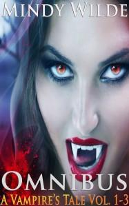 vampiretaleomnibus