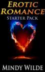 Erotic Romance StarterPack
