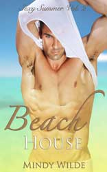 BeachHouseweb