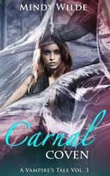 CarnalCovenweb