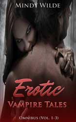 EroticVampireTalesOmniweb