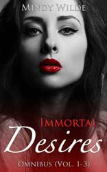 ImmortalDesiresOmniweb2