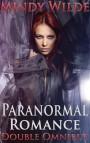Paranormal Romance DoubleOmnibus