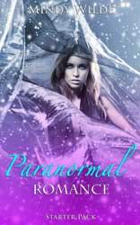 ParanormalStarterPackweb