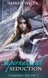 SupernaturalSeductionweb