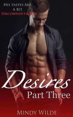 Desires-Part-Three-Kindle