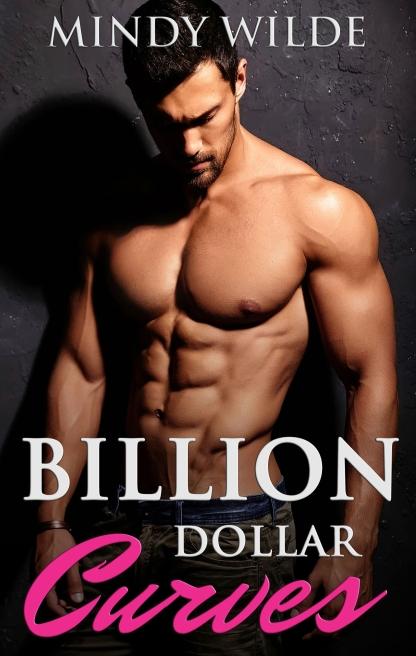 Billion-Dollar-Curves-Kindle