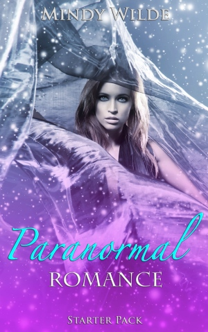 Paranormal-Romance-Starter-Pack-Kindle