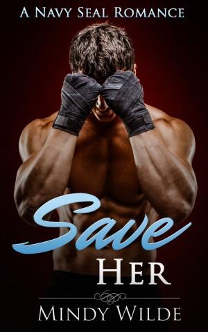 SaveHer