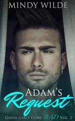 AdamsRequest