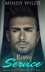 Room-Service-Kindle