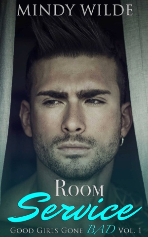 Room-Service-Kindle